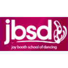 Joy Booth School Of Dancing (JBSD)