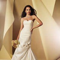 Gypzytoz Bridal /boutique image 2