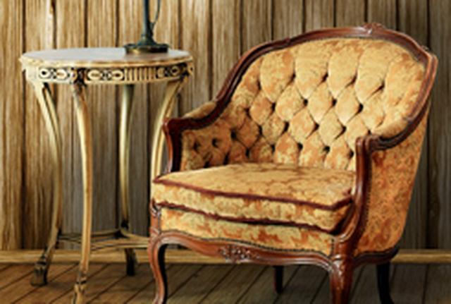 jdb upholstery