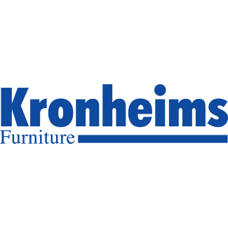Kronheim 39 S Furniture In Brooklyn Oh 44129 Citysearch