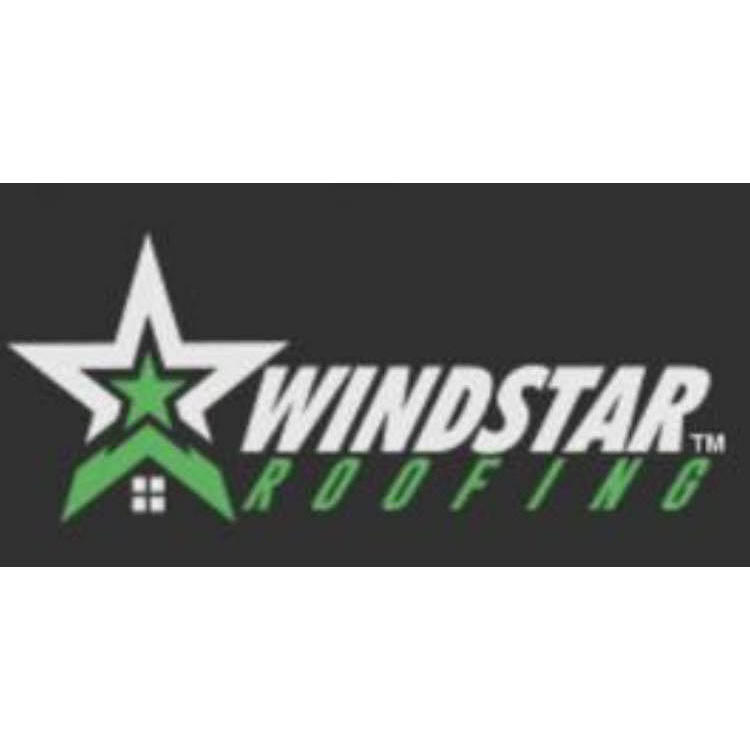Windstar Roofing, LLC