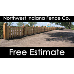 Northwest Indiana Fence Co In Valparaiso, In  (219) 4644. Online Marketing University Sat Prep Florida. Mba Online Programs No Gmat Deer Season Nc. Electrical Contractor Dallas M S Antivirus. Practice Currency Trading Wood Blinds Houston. Security Systems Atlanta Hotels In Chicago 18. Ge Monogram Microwave Repair. Holistic Medicine School Chrysler 300c Diesel. Leading Digital Agencies Servicos De Internet