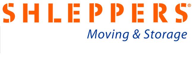 Shleppers Moving & Storage image 2