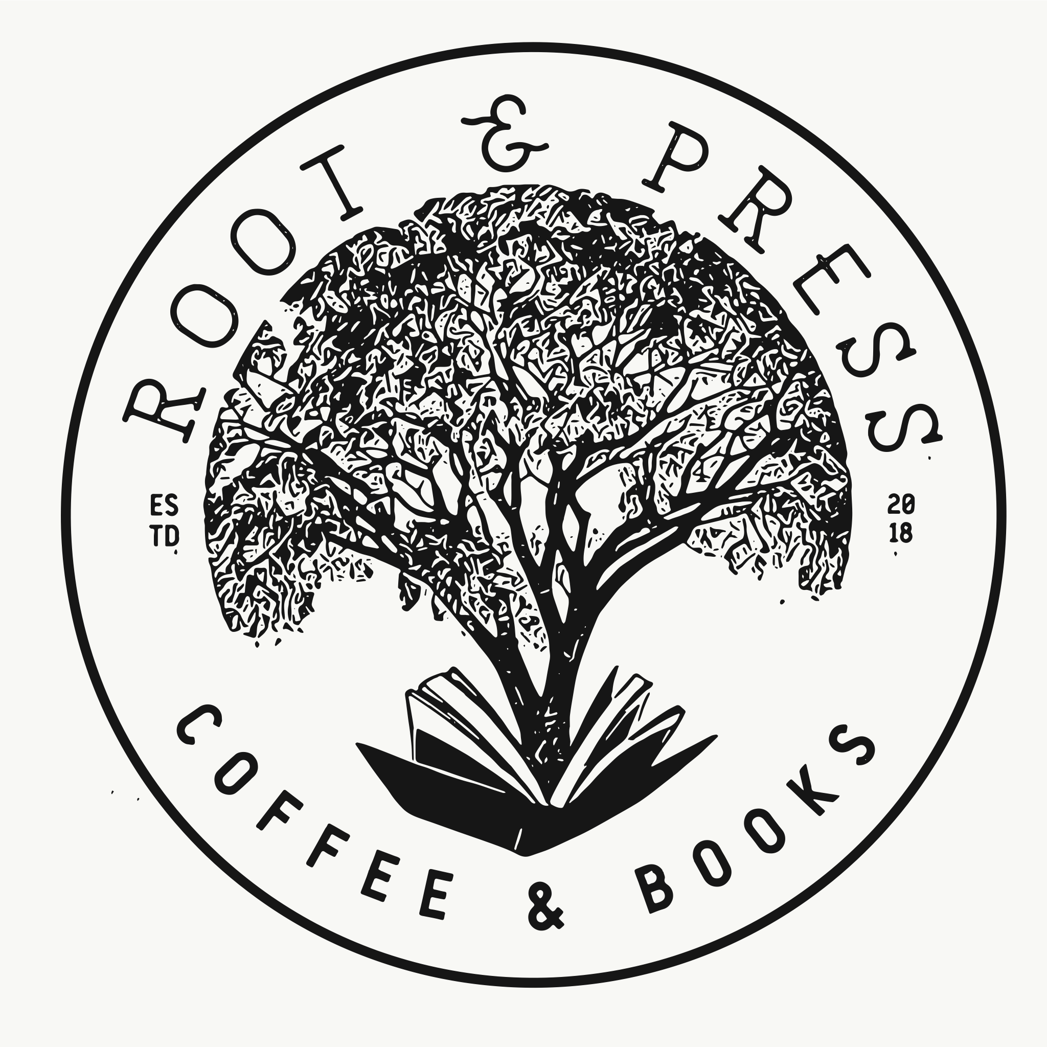 Root and Press, LLC