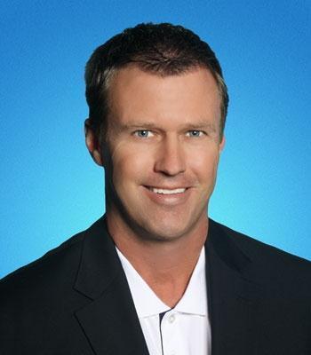 Allstate Insurance Agent: Brad Smith