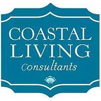 Coastal Living Consultants