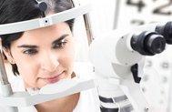 Sacco Eye Group image 8