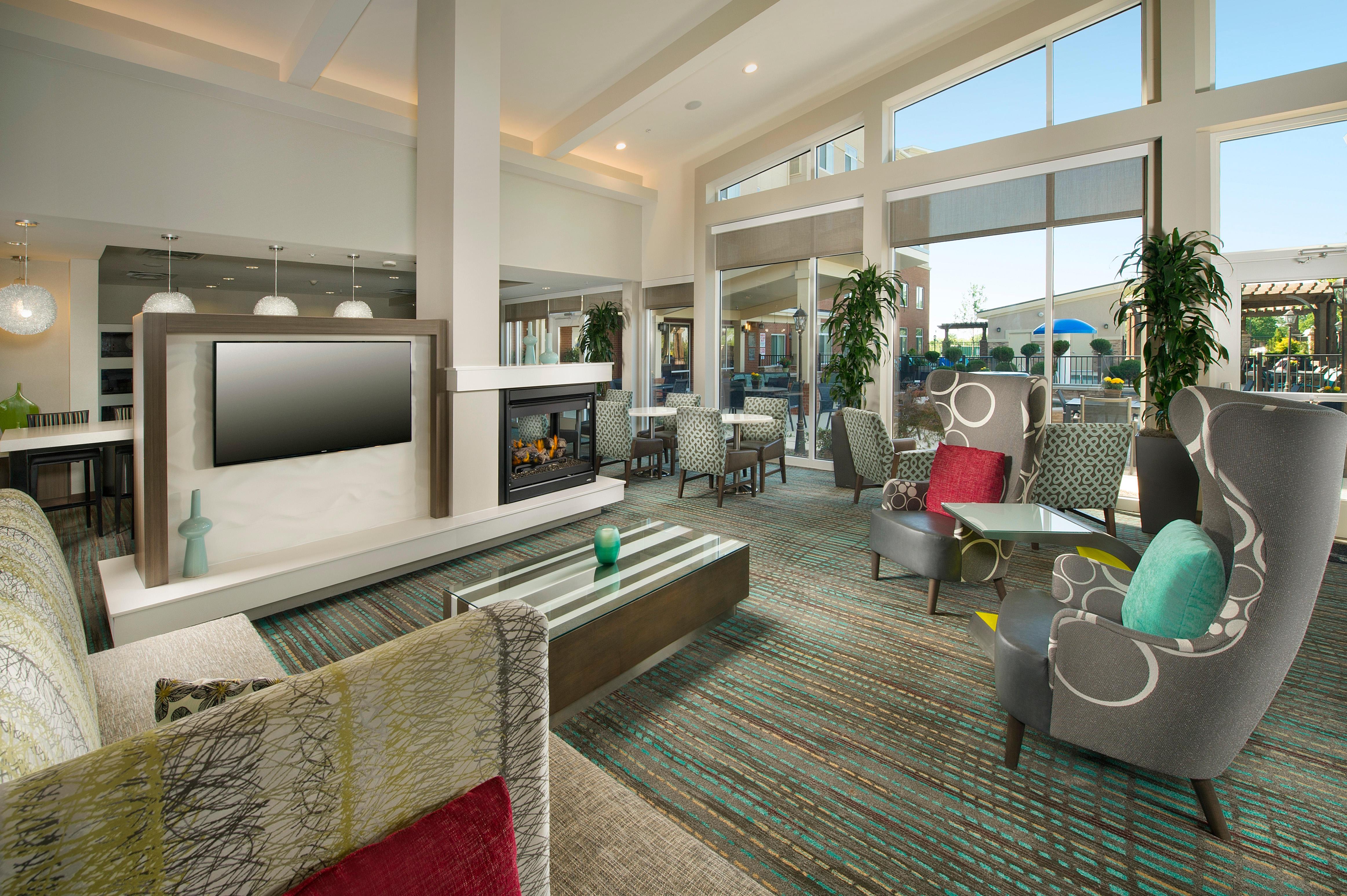 Residence Inn by Marriott Nashville SE/Murfreesboro image 4