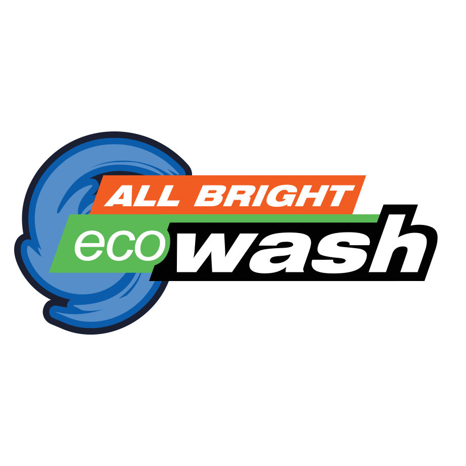 All Bright Eco Wash
