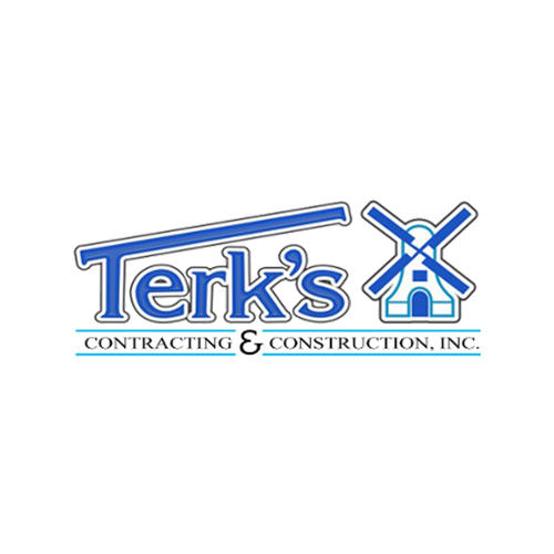 Terks Contracting Construction Inc