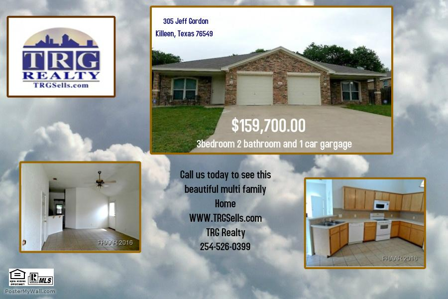 TRG Realty image 9