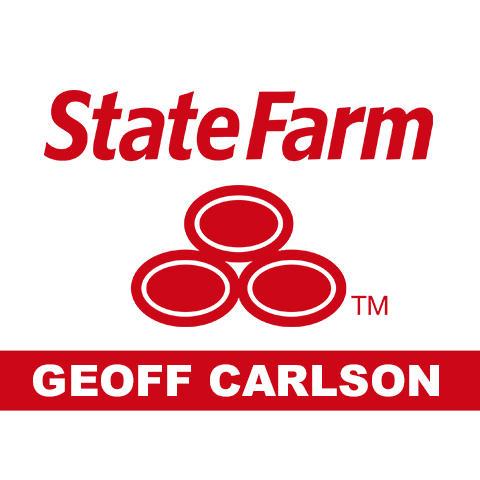 Geoff Carlson: State Farm Insurance Agent