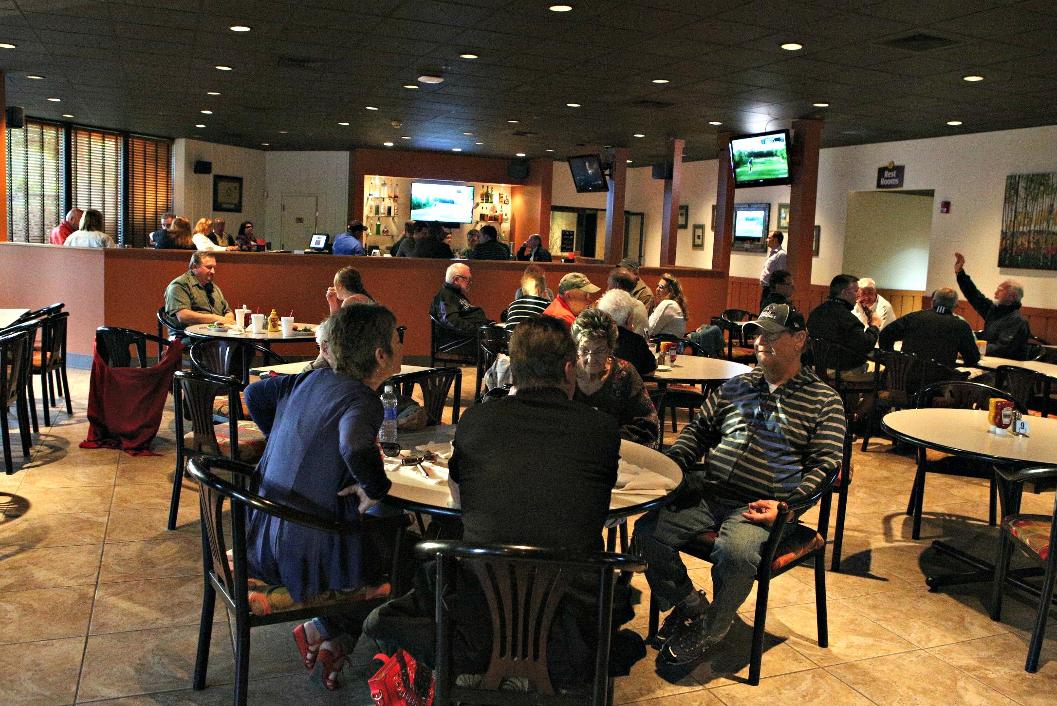37 Bar & Grill image 9