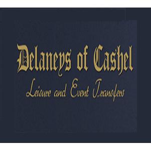 Delaneys of Cashel