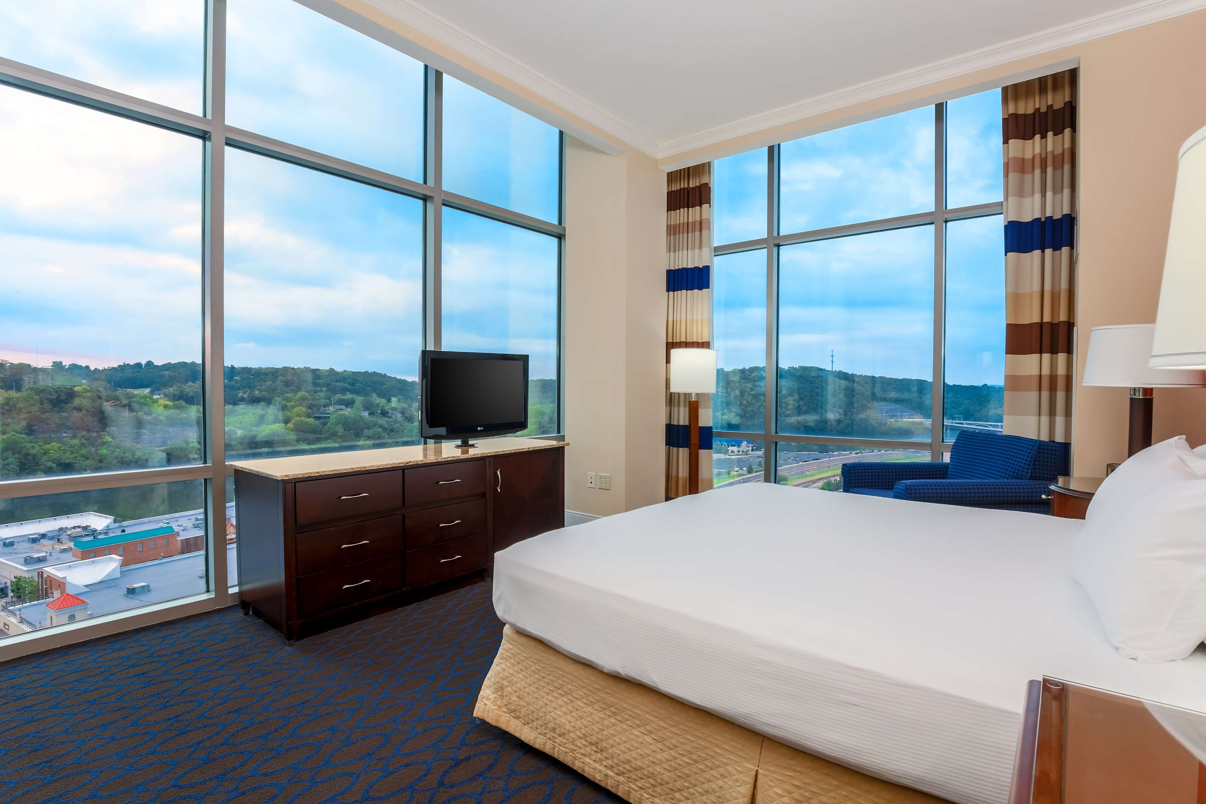 Hilton Branson Convention Center image 26