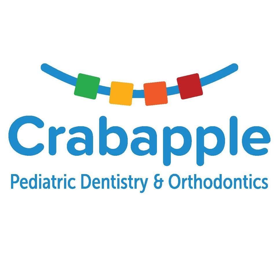 Crabapple Pediatric Dentistry & Orthodontics