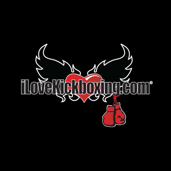 iLoveKickboxing - Linthicum