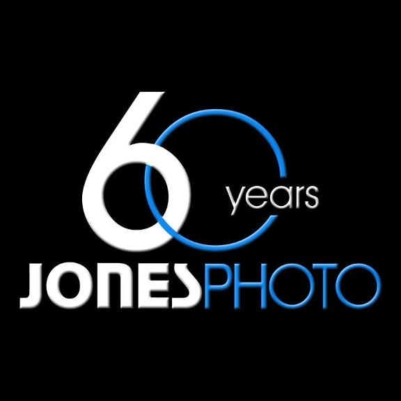 Jones Photo Inc