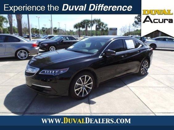 duval acura 11225 atlantic blvd jacksonville fl auto dealers mapquest