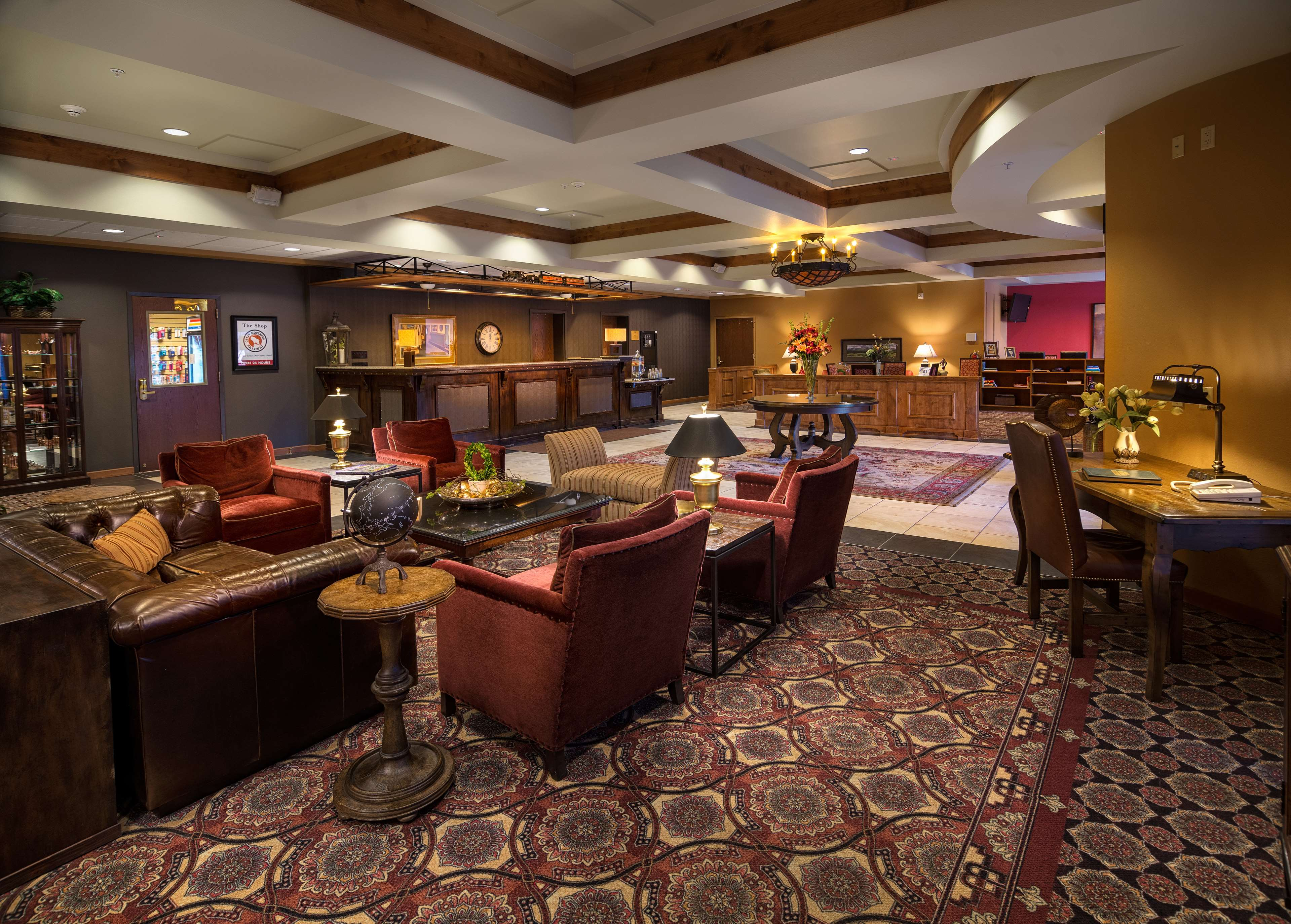 Hotel coupons helena montana