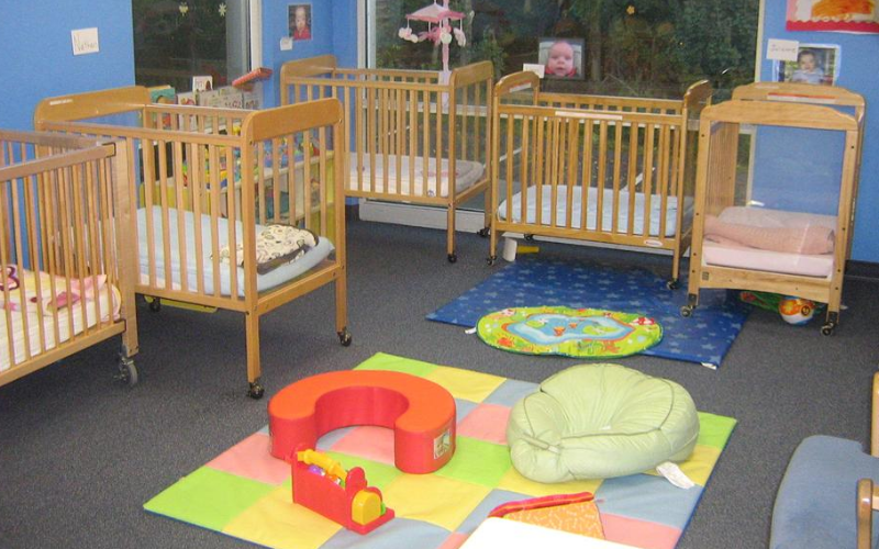 Guilford KinderCare image 11