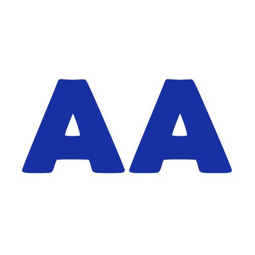 Advanced Automotive image 0