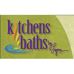 Kitchens and Baths by Lynn