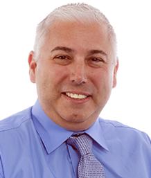 Dr. Robert Kopecki, DO