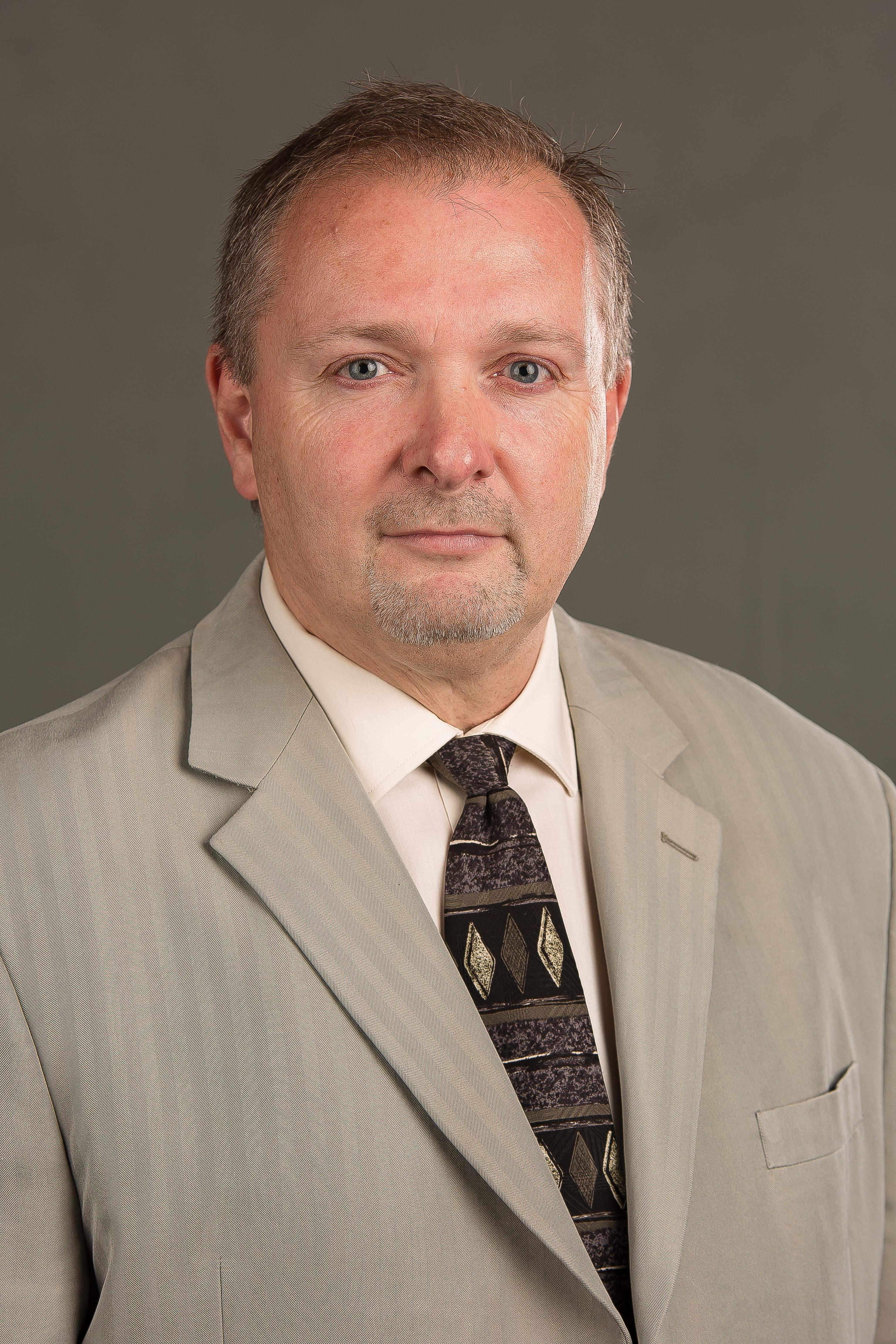 Peter Snow: Allstate Insurance image 0