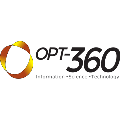 image of Opt-360
