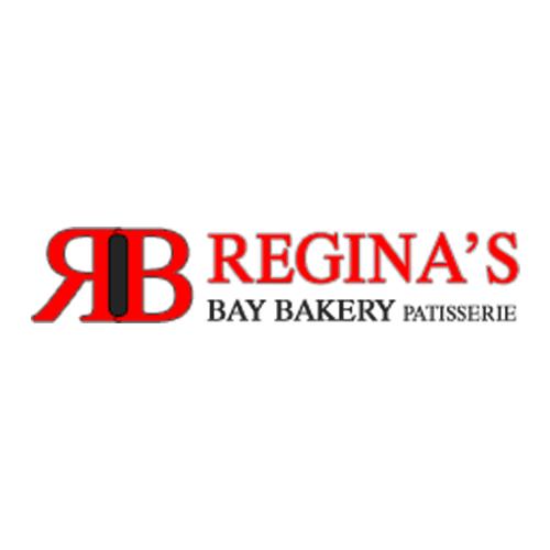 Regina's Bay Bakery