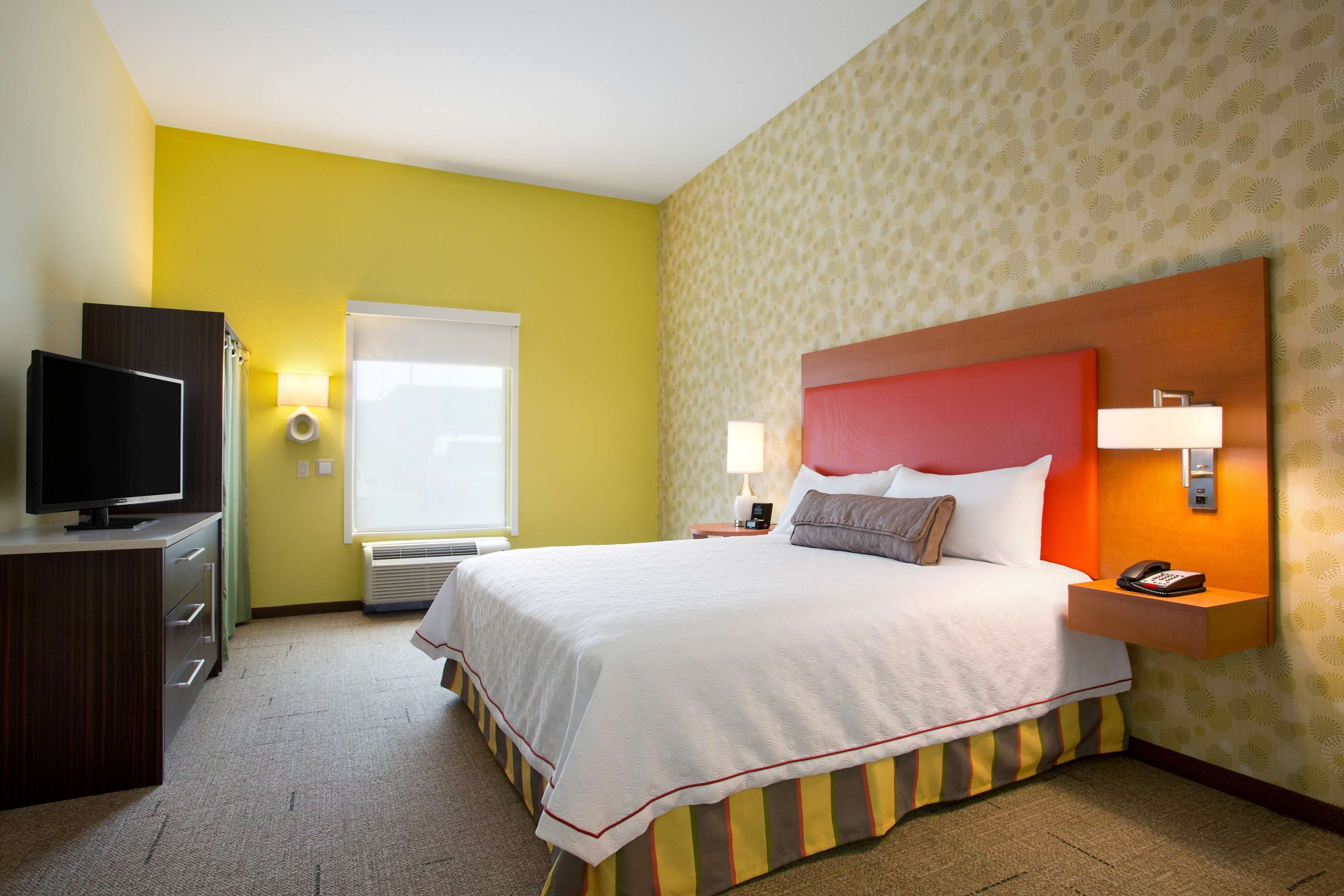 Home2 Suites by Hilton San Antonio Airport, TX image 23