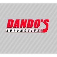Dando's Automotive