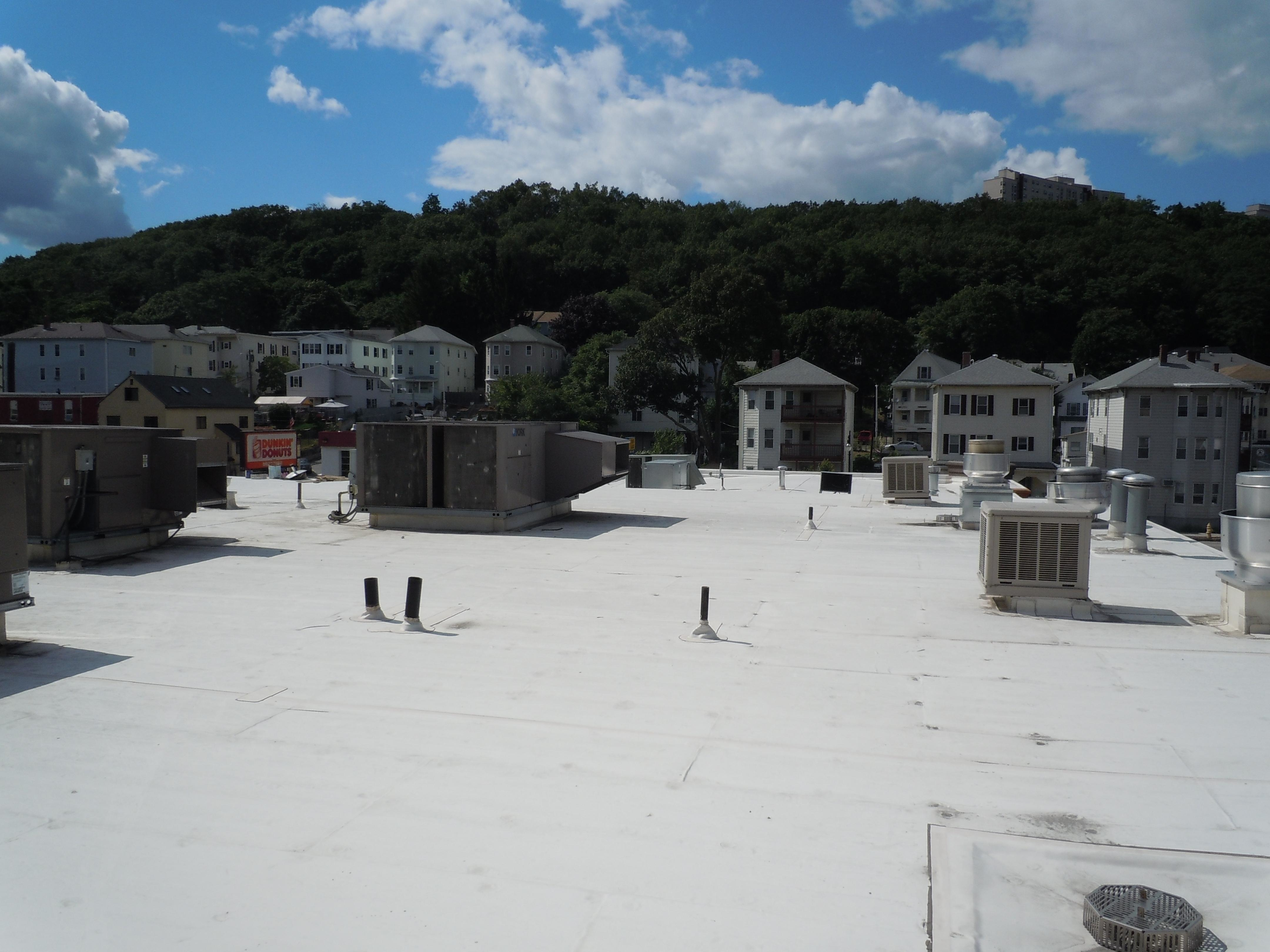 On Top Roofing image 3