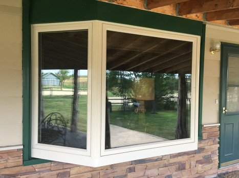 All American Siding Windows & Roofing image 6