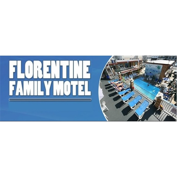 Florentine Family Motel