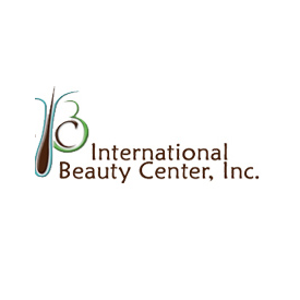 International Beauty Center