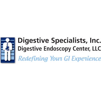 Digestive Endoscopy Center – Springboro