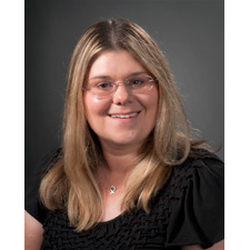 Meredith Krevitsky, DO