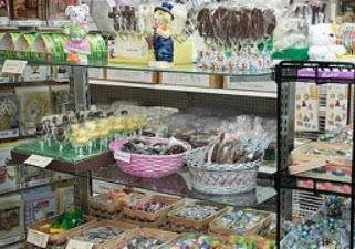 Eaton s Cake & Candy Supplies in Hooksett, NH Whitepages