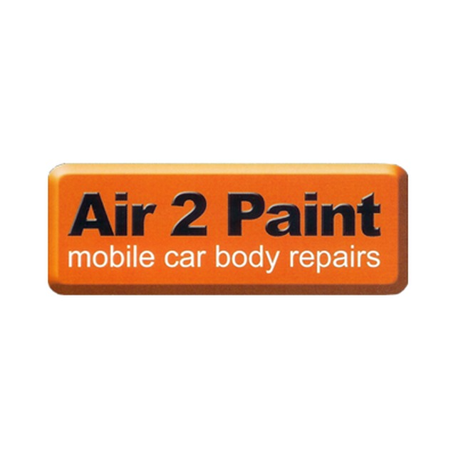 Car Body Work Repairs Reading