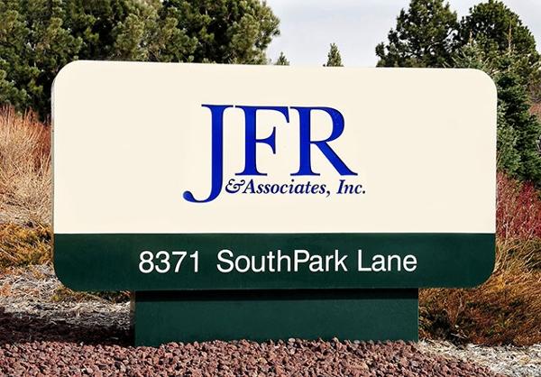 JFR & Associates, LLC image 4