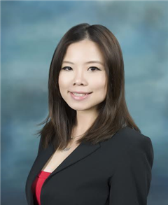 Insurance Agency in CA Chino Hills 91709 Farmers Insurance - Chloe Zhao 2563 Chino Hills Pkwy Ste C (909)597-7797