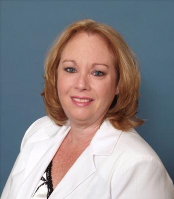 Mary Payne - Fort Pierce, FL - Allstate Agent