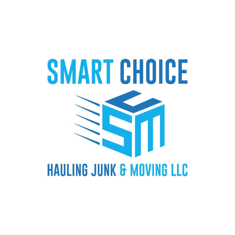 Smart Choice Hauling Junk & Moving