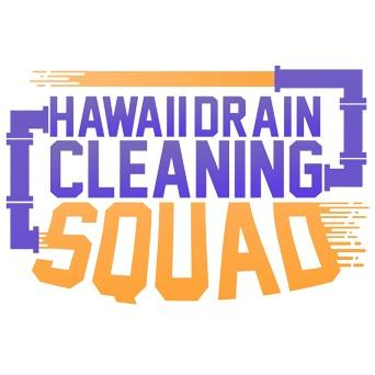 Hawaii Drain Cleaning Squad image 9