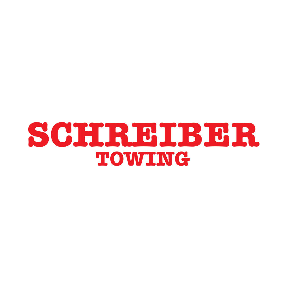 Schreiber Towing