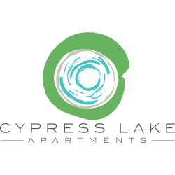 Cypress Lake Apartment Homes