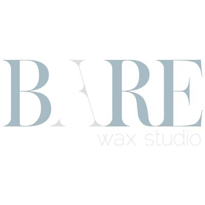 Bare Wax Studio
