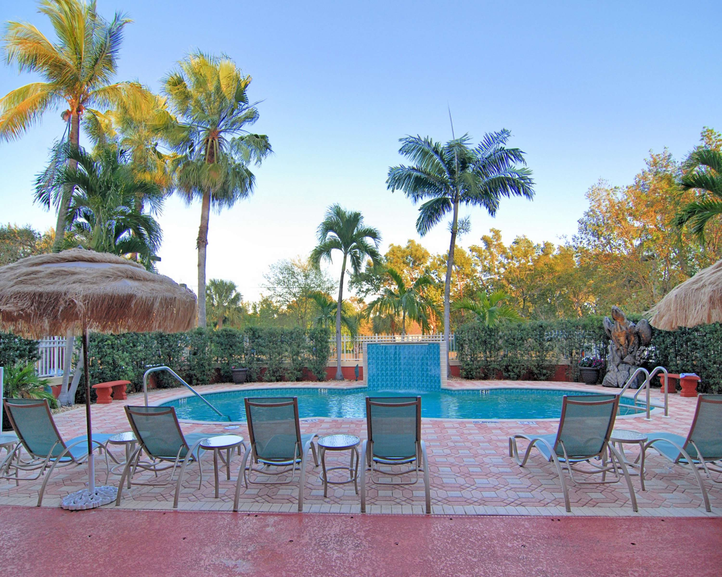 Best Western Plus Palm Beach Gardens Hotel & Suites and Conference Ct image 28